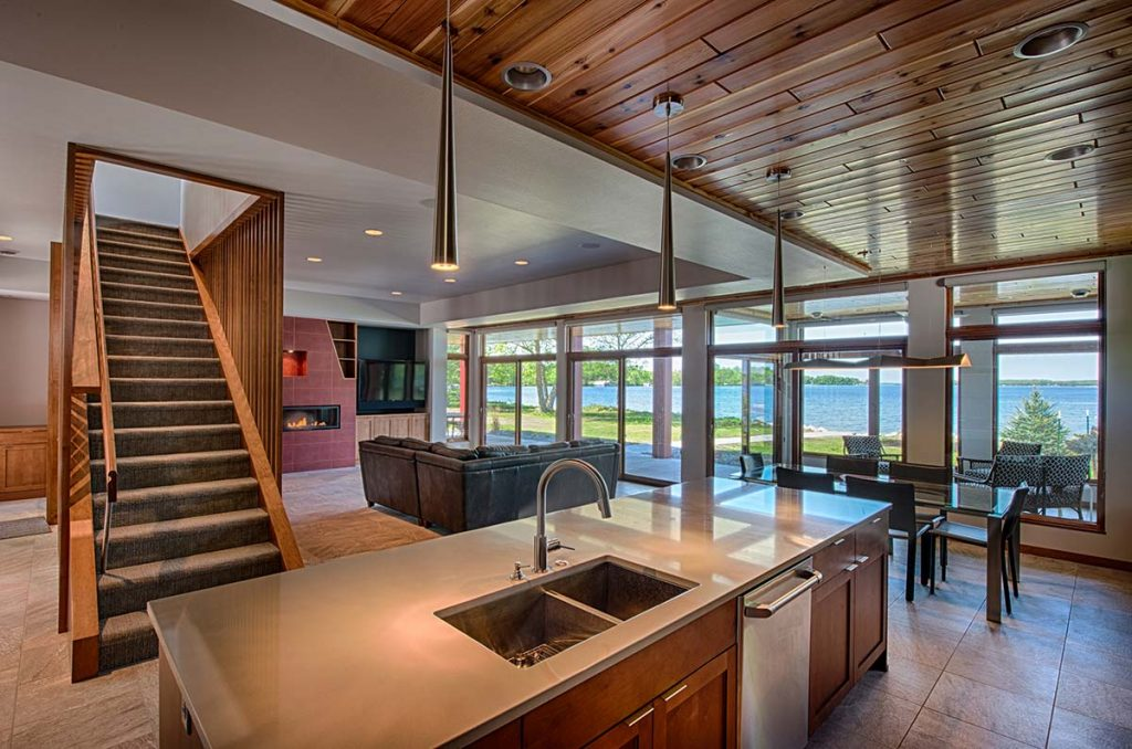 modern shed radiant homes building homes of unmatched quality. Interior Design Ideas. Home Design Ideas
