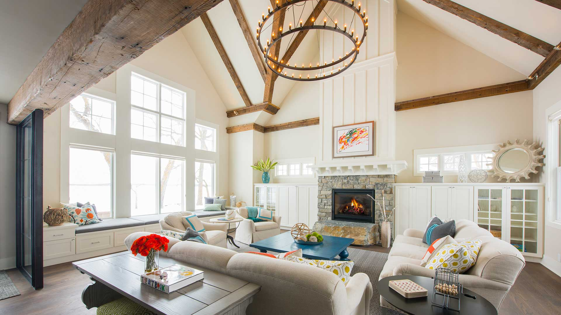 Radiant Homes | Building Homes of Unmatched Quality & Design | Fargo, ND
