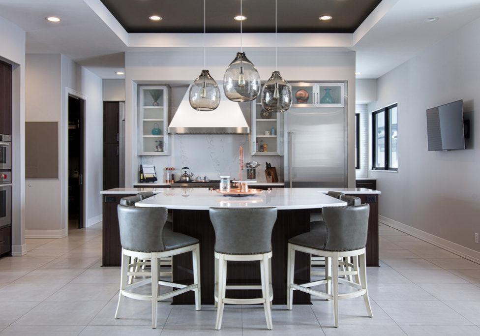 7370-Kitchen-WebUse