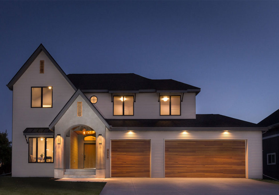 radiant-homes-edgewood-natural-preserve-1200x795