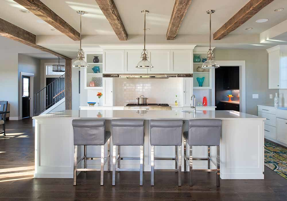 Timber Creek Eclectic Feat Img Radiant Homes