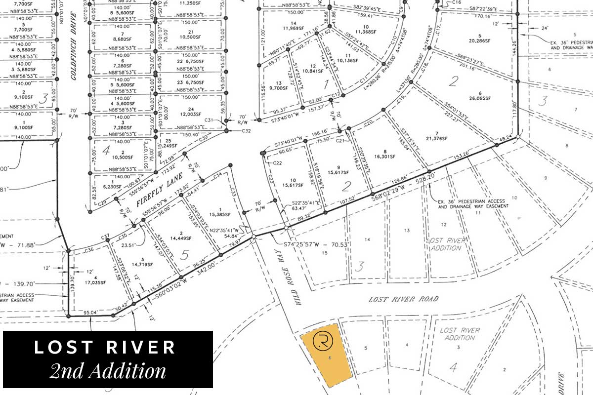 lost-river-block-4-lot6