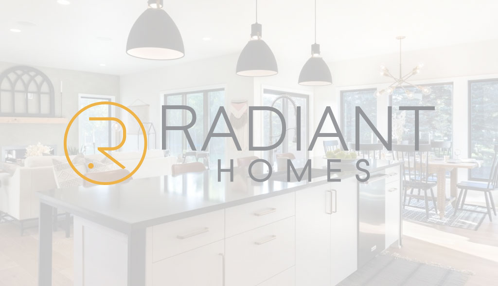 Radiant Homes Response to COVID-19