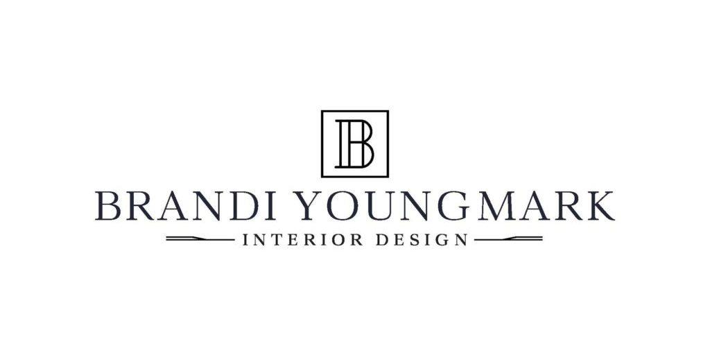 BYID logo