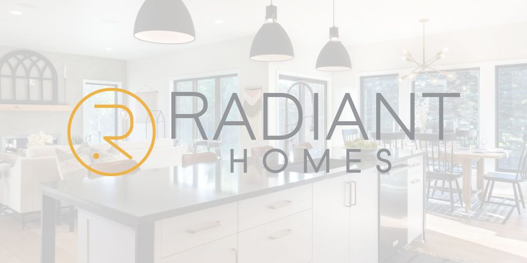 radiant-home-feat-img